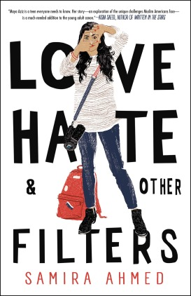 Love, Hate and other Filters WAIT FOR COVER REVEAL-p1bijv1rb11sfg9i7v981u5u477