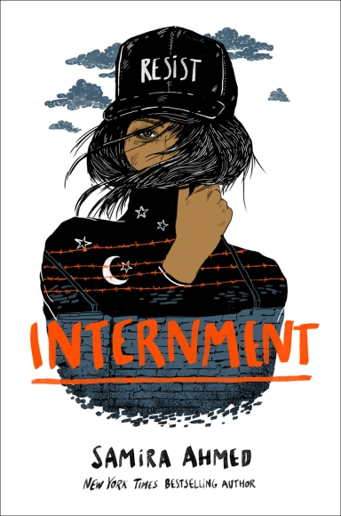 internment_bookcover_FINAL